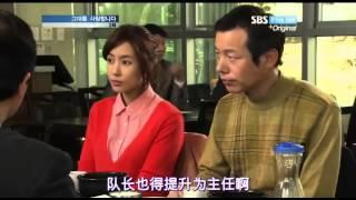 Nonton Ss501             Kim Hyung Jun          Love Youe02                     Late Blossom Film Subtitle Indonesia Streaming Movie Download