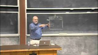 Lec 8   MIT 6.172 Performance Engineering Of Software Systems, Fall 2010