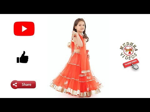 Video Ghagra blouse cutting # Ghagra Choli # DIY # part 111 download in MP3, 3GP, MP4, WEBM, AVI, FLV January 2017