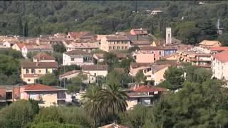 Mouans France  City pictures : Prioriterre Mouans Sartoux et l'agenda 21: régie municipale agricole bio et plan d'urbanisme