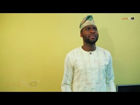 Mariwo Yoruba Movie Now Showing On ApataTV+