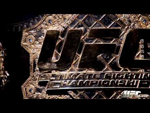 Countdown to UFC 116 Preview