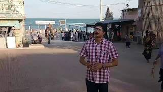Thiruchender Moovar Sidthar Samathi