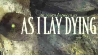 Nonton As I Lay Dying  2007  An Ocean Between Us  Full Album  Film Subtitle Indonesia Streaming Movie Download