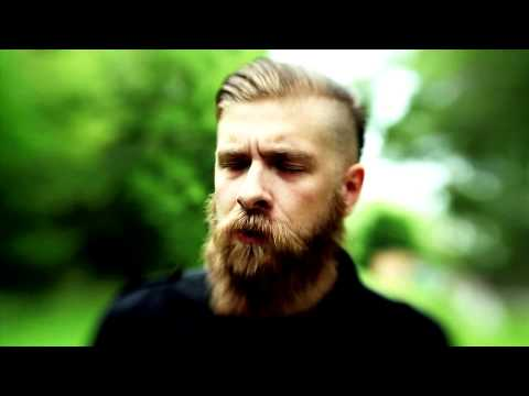 Woods Of Ypres - I Was Buried In Mount Pleasant Cemetery (HD 720p)
