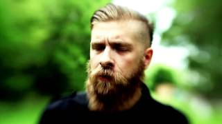 """Woods Of Ypres """"I Was Buried In Mount Pleasant Cemetery"""" [Official Video]"""