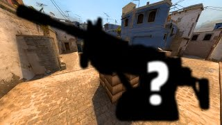 CS:GO is broken :/If you want to submit a video, have I idea for a video or have any clips from games you played, please send it to theaussiebrossubmission@gmail.comUse DropSend to send big files over.http://www.dropsend.com/Join Our Discordhttps://discord.gg/dqMHsweJoin Our Steam Grouphttp://steamcommunity.com/groups/TheAussieBrosFollow Us On Twitter https://twitter.com/TheAussieBrosIf you want to, send us fan art on Twitter @TheAussieBros