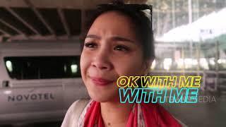 Video JANJI SUCI - Rafathar Jalan Jalan Ke Bangkok (23/3/19) Part 1 MP3, 3GP, MP4, WEBM, AVI, FLV Maret 2019