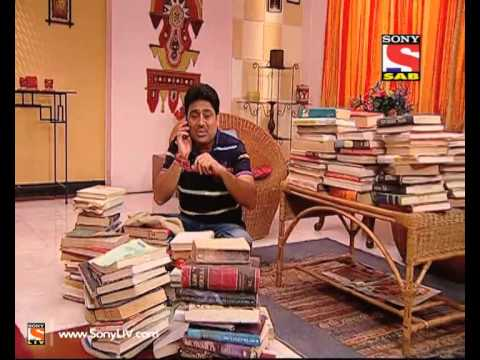 Video Taarak Mehta Ka Ooltah Chashmah - तारक मेहता - Episode 1520 - 15th October 2014 download in MP3, 3GP, MP4, WEBM, AVI, FLV January 2017