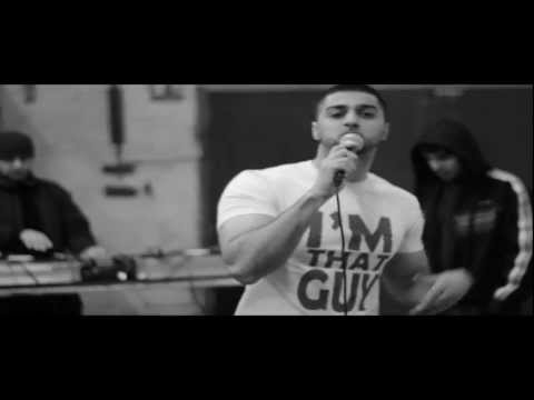 BurbanNation - THE FIRST EVER OFFICIAL BURBAN (BROWN URBAN) CYPHER FEAT RKZ, AC, SWAMI BARACUS, RAXSTAR & SHIZZIO... CLICK BELOW TO SEE THE FULL LYRICS: http://burbannation...