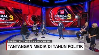 Video Media Bicara Netralitas & Independensi pada Tahun Politik MP3, 3GP, MP4, WEBM, AVI, FLV Desember 2018