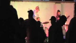 Video Táhnu dál 2009