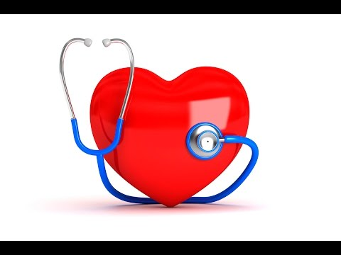 MEN AGED 35-39 HERE IS YOUR PERSONAL HEART ATTACK RISK CALCULATOR