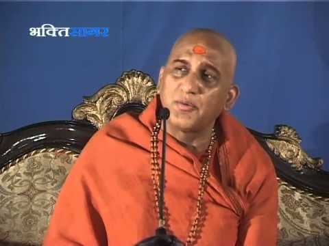 Maharaj - Vichar Sagar by Swami Avdheshanand Giriji Maharaj in Haridwar Day 1 Discourse By Swami Avdheshanand Giriji Maharaj Prabhu Premi Sangh has been founded and be...