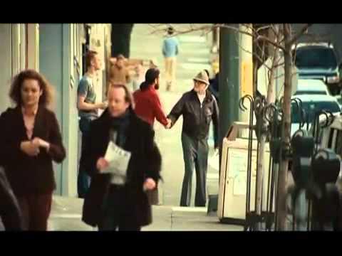 Milk (2008) - Filme Trailer