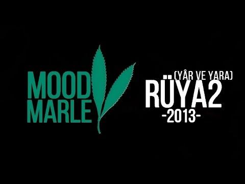 Moody - Rüya 2 (2013)