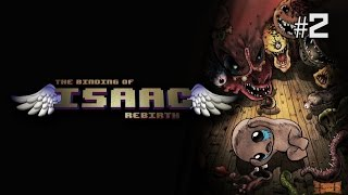 Nonton Twitch Livestream | The Binding of Isaac: Rebirth Part 2 [Xbox One] Film Subtitle Indonesia Streaming Movie Download