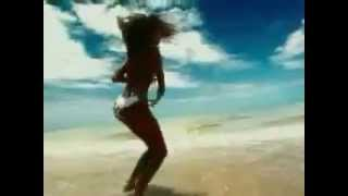 Nonton Pia Slapka   Venus Embrace 2008 Film Subtitle Indonesia Streaming Movie Download