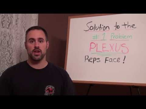 Home Business Ideas| Plexus Review And How To Succeed With Plexus