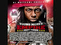 Lil Wayne – California Love ring