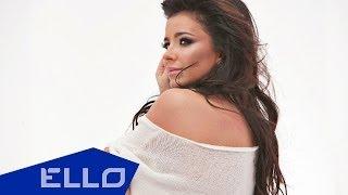 видеоклип Ани Лорак - Для тебя онлайн