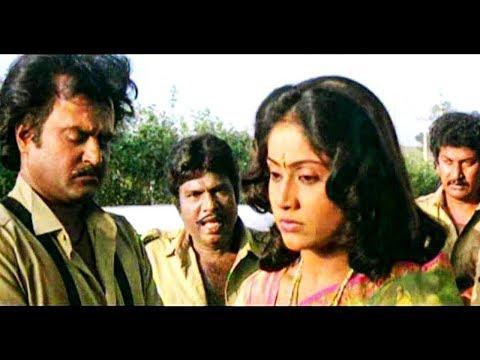 Video Tamil Movie Best Scenes # Rajinikanth Action Scenes # Mannan Movie Scenes # Super Scenes download in MP3, 3GP, MP4, WEBM, AVI, FLV January 2017