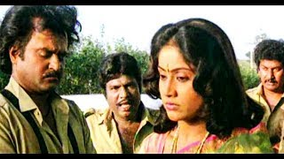 Video Tamil Movie Best Scenes # Rajinikanth Action Scenes # Mannan Movie Scenes # Super Scenes MP3, 3GP, MP4, WEBM, AVI, FLV Juli 2018