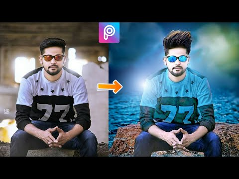 picsart cool editing, picsart cb editing, picsart,picsart editing, picsart saturation, snapseed,