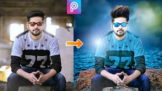Video picsart cool editing, picsart cb editing, picsart,picsart editing, picsart saturation, snapseed, MP3, 3GP, MP4, WEBM, AVI, FLV Juli 2018
