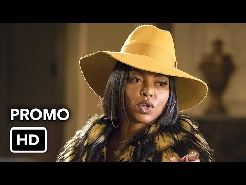 Empire 4.02 Preview