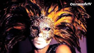 Fabio XB&Ronnie Play - MooZik