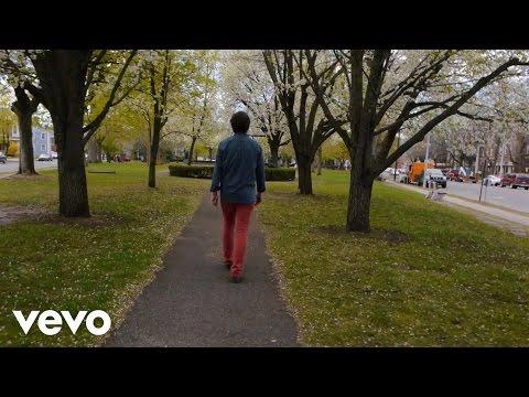 Bishop Allen - Start Again (Official Video)