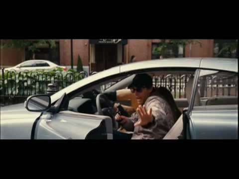 Knight & Day (TV Spot 3 'All Good')
