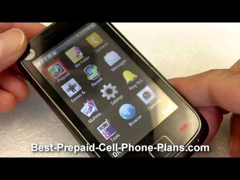 motorola ex124g for tracfone and net10 review of the straight