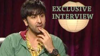 Ranbir Kapoor: Deadlines kill the creativity of a film