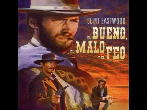 Adventurer - Ennio Morricone - The Adventurer Ennio Morricone italian composer, born November 10, 1928 is one of the greatest musical artists of the 20th century. He wrot...