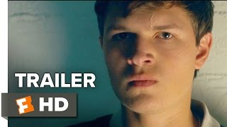 Nonton Baby Driver International Trailer  1  2017    Movieclips Trailers Film Subtitle Indonesia Streaming Movie Download