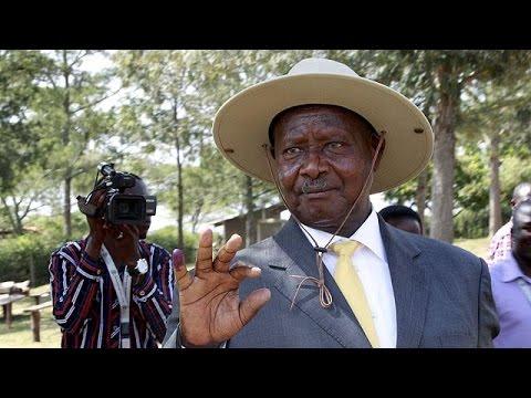 Ουγκάντα: Συνελήφθη ο επικεφαλής της αντιπολίτευσης