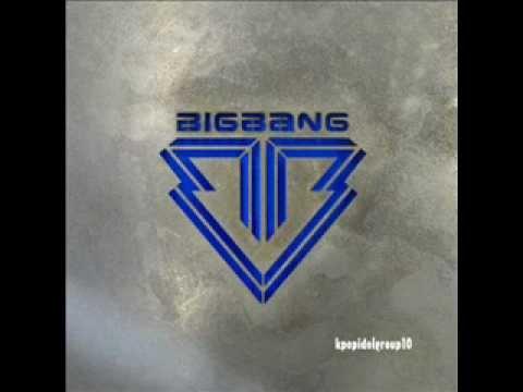 BIGBANG-05.AIN'T NO FUN