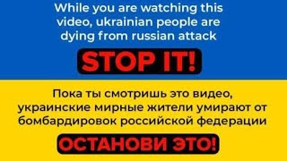 Jack White - Concert Privé - male band (Live,Canal+,3.05.2012)