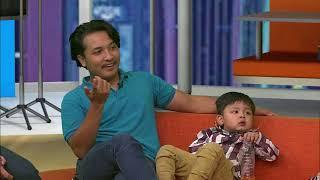 Download Video MOTIF VIRAL: Fattah Anas Gigit Puting Papa Depan Kamera MP3 3GP MP4