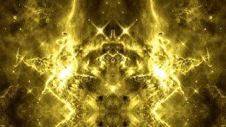 Chakras | Solar Plexus Healing Music