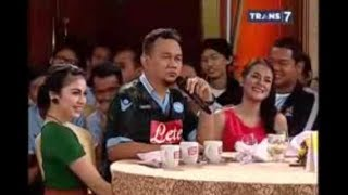 Video ILK LUCU Cak Lontong Gila Bola MP3, 3GP, MP4, WEBM, AVI, FLV Mei 2019