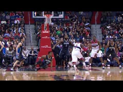 2012 2013 - Check out the 10 best crossovers from Joe Johnson, Stephen Curry, and the rest of the NBA superstars as they break a couple ankles from this past 2012-2013 s...