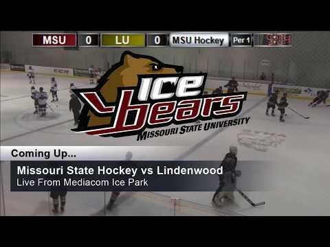 Missouri State vs Lindenwood