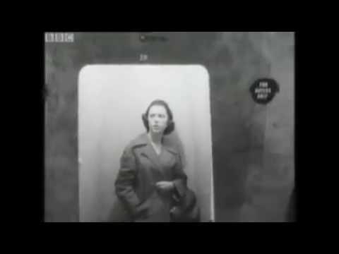 1959: Monitor: Hi-Fi-Fo-Fum