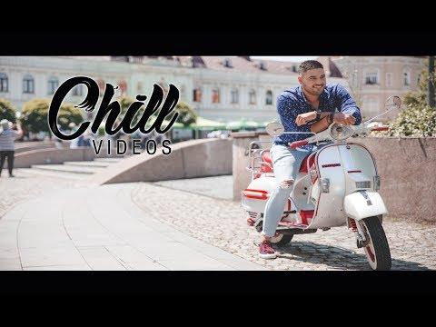 Prva gradska priča – Ljubomir Perućica – nova pesma i tv spot