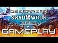 Como descargar e instalar ShadowGun Dead Zone en PC | GAMEPLAY