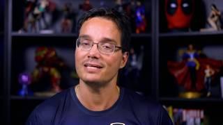 O episodio 99 de Dragon Ball Super veio muito insano, e ai o que vocês acharam dele? Eu particularmente fiquei triste de ver o Kuririn sendo eliminado.O Ei Nerd é o seu canal de super heróis, animes, cinema, séries, quadrinhos, Marvel, DC e tudo do mundo geek no Youtube.Se inscreva no nosso canal: http://goo.gl/J8l7PJFacebook: https://www.facebook.com/einerd.com.brGrupo: https://www.facebook.com/groups/EinerdTwitter: https://twitter.com/Ei_NerdUm video do site www.einerd.com.brEdição: KML LeopoldinoDireção: Peter Jordan (Twitter: https://twitter.com/peterjordan100 e Facebook: http://www.facebook.com/peterjordan1977)Publicidade: isabela@einerd.com.brTrilha sonora:Kevin MacLeod sanatçisinin Big Rock - Take the Lead adli sarkisi, Creative Commons Attribution lisansi (https://creativecommons.org/licenses/...) altinda lisanslidir.Kaynak: http://incompetech.com/music/royalty-...Sanatçi: http://incompetech.com/Whatdafunk by Audionautix is licensed under a Creative Commons Attribution license (https://creativecommons.org/licenses/...) Artist: http://audionautix.com/ /Lunar Landing by Silent Partner from YouTube Audio Library http://goo.gl/YmnOAx