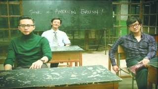 Nonton Review                                American Dreams In China  2013                                                  Film Subtitle Indonesia Streaming Movie Download